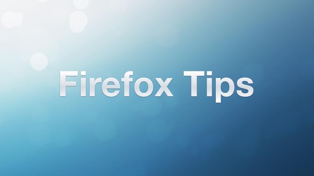 firefox_spell