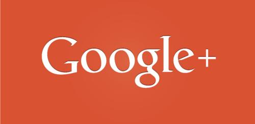 google-plus-20121020