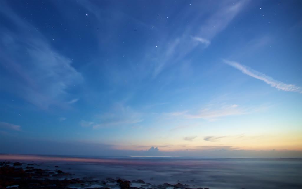 sky-2014-05-09-1730