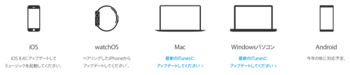 applemusic-platform