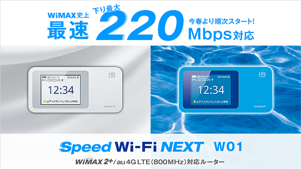 wimax2p-w01-wall