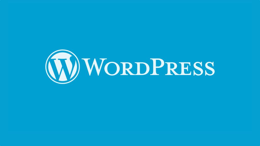 wordpress-access-wall