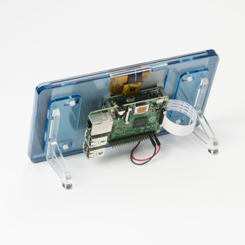 raspi-display-2