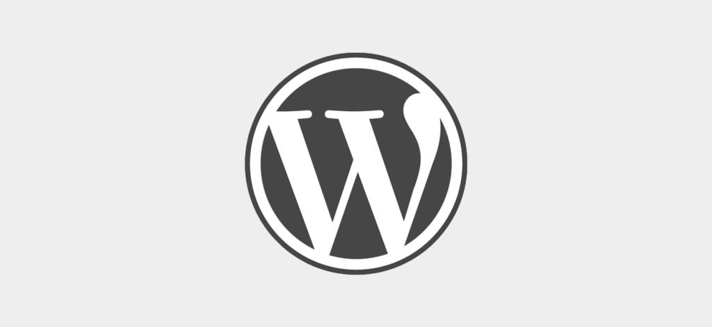 wp-plugins-myblog-wall