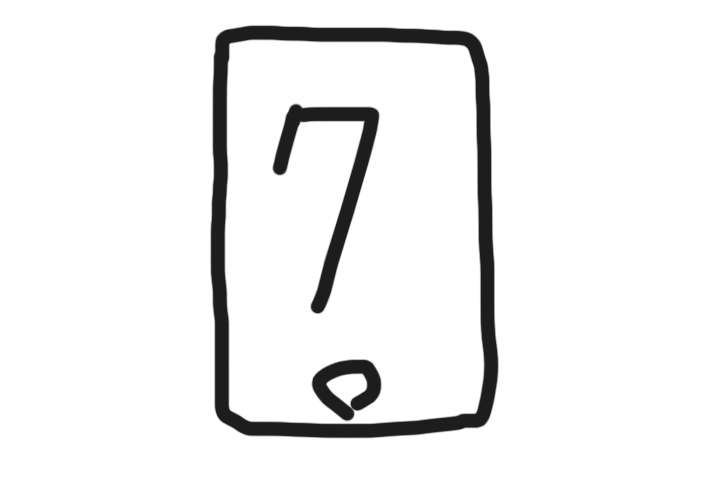 iPhone 7 / 7 Plusが9月7日のApple新製品発表イベントで発表された。